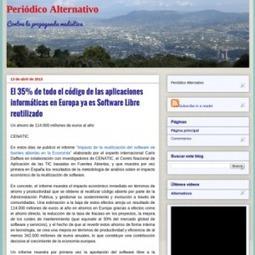 Mercosur un nuevo desafío para el equilibrio económico, político ...   Educación   Scoop.it