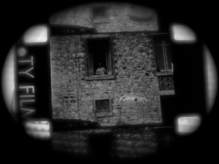 Analyses de séquences | Analyse-filmique-médiathèque | Scoop.it