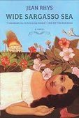 Literary Corner Cafe: Book Review - Wide Sargasso Sea by Jean Rhys | Senior English | Scoop.it