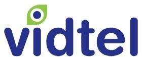 Vidtel Launches First Native WebRTC Gateway to Enterprise Video ... | WebRTC Central | Scoop.it