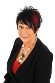 4P Business Development Ltd - Evidence Based Business Growth Coaching   Top Reasons Why Businesses Fail   Scoop.it