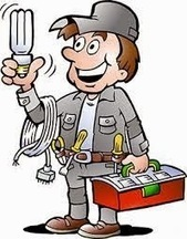 Are You Looking For Exceptional Solutions In Electrical Services? | Franco Electrical Services | Scoop.it