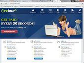 gagner sur internet: Clics Rémunérés (Probux) | Gagner de l'argent | Scoop.it