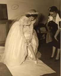 Marry, Merry, Mary | Linguistics | Scoop.it