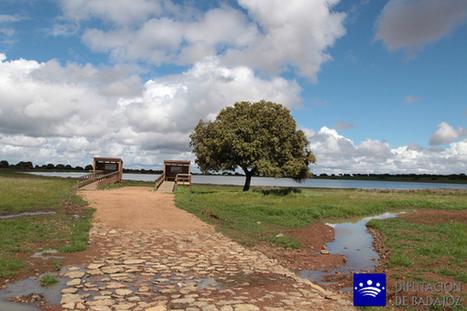 Nuevas Experiencias en la Naturaleza durante el mes de enero en Extremadura.com - Toda la información, noticias, eventos, turismo ... en Extremadura | GeoActiva Turismo de Aventura | Scoop.it