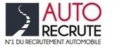 Designer automobile | Les fiches métiers de l'automobile - AUTORECRUTE.com | designer automobile | Scoop.it
