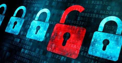 Programas para proteger Facebook, Twitter, Instagram y otras redes... | El rincón de mferna | Scoop.it