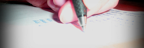 How To Write A Cover Letter | Health Wellness And Fitness.com | Scoop.it