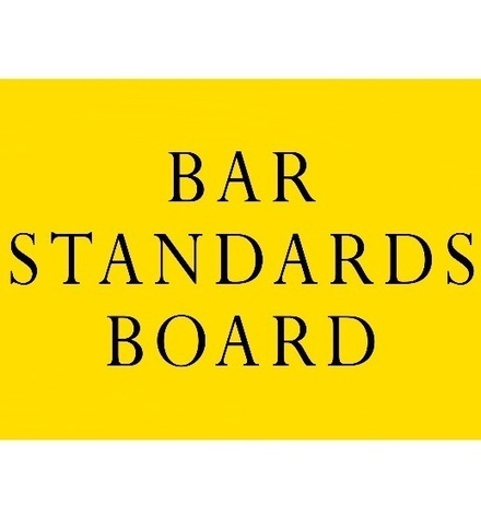 New Chair of the Bar Standards Board announced - Net Law Media | Influence Inc Ref | Scoop.it