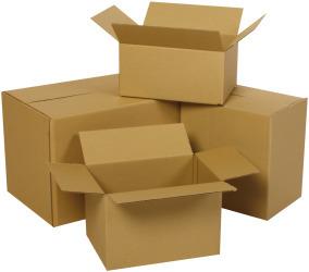 6 éléments clés de réussite du Box-Commerce - Mikael Witwer   Mikael Witwer Blog   Scoop.it