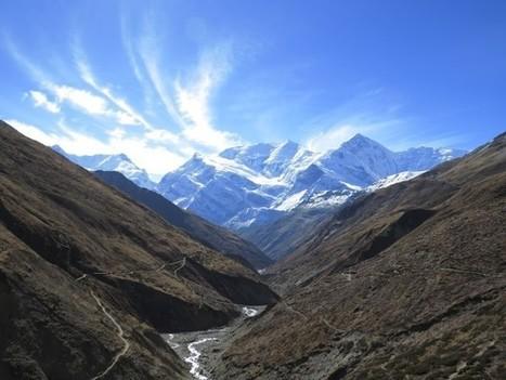 Best time to visit Nepal | Nepal Spiritual Trekking Blog | www.nepalspiritualtrekking.com | Scoop.it