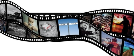 Choosing the Right Film Production Services   Movies That Can Change the World   Scoop.it