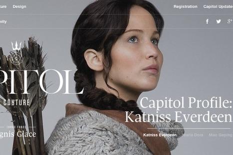 Tumblr Ads to Start Running on Yahoo Sites | Digital News | Scoop.it