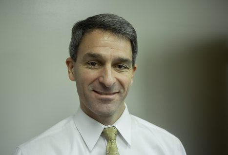 Cuccinelli: Mental health care in Virginia will be his priority - Washington Times   Behavioral health   Scoop.it
