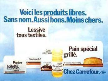 Tour d'horizon des marques de distributeurs (MDD).   agro-media.fr   Actualité de l'Industrie Agroalimentaire   agro-media.fr   Scoop.it