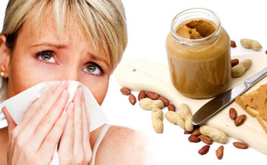 Five Great Reasons Why You Should See an Allergist | lucy66ey | Scoop.it