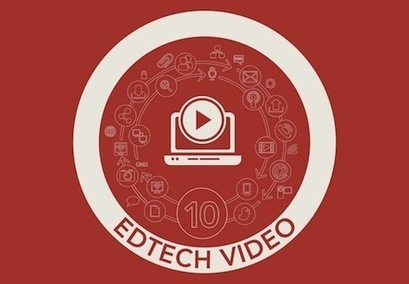 New Video, Blended Learning Models - Getting Sm... | K12 Online Learning | Scoop.it