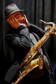 El maravilloso juego de la música   Actualitat Jazz   Scoop.it