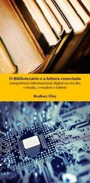 Pesquisa Mundi: Bibliotecas digitais e impressas vão coexistir por muito tempo, diz especialista | Bib.linhas | Scoop.it