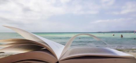 23 Must-Read Business Books for This Summer | Executive careers | Scoop.it