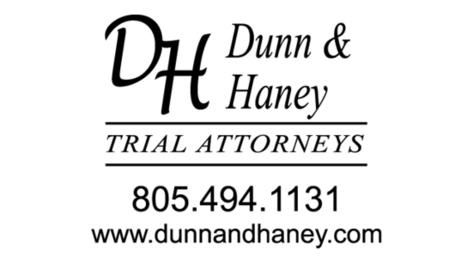 Bill Haney on Criminal Law   Ventura County Criminal Defense Lawyers   Scoop.it