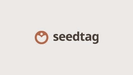 Seedtag, a Powerful Tool for Ecommerce & Bloggers. - CALIDAD SOCIAL MEDIA | Calidad Social Media | Scoop.it