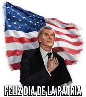 CNA: Macri repite jugada de Peña Nieto en Máxico y desahucia su industria perolera para malvenderla por cuatro perras a Sión | La R-Evolución de ARMAK | Scoop.it