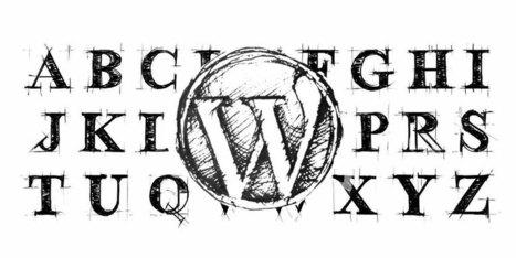 Abécédaire WordPress : Le Petit Lexique WP | Time to Learn | Scoop.it