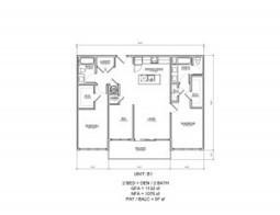 City Center West Orange Orlando EB5 Investors | florida360realty | Scoop.it