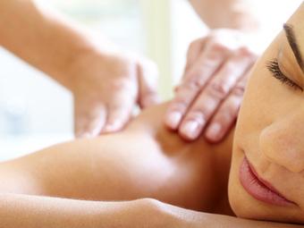 Le massage qui fait mincir - lavenir.net | Tourisme de Bien-Etre | Scoop.it