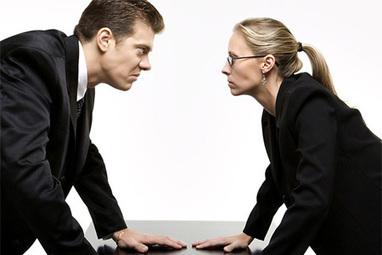 The Secret To Better Conflict | WinMax Negotiations | Scoop.it