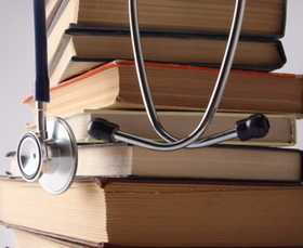 How Middle School Failures Lead to Medical School Success | ELA in the Modern Era | Scoop.it