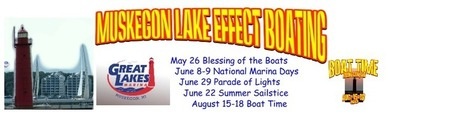 Lake Effect Boating | Lake Effect... Relax, Refresh, Repeat! | Scoop.it