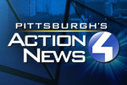 WTAE Presents Chronicle: Living Like Lou   Pittsburghers & their couragous journeys of Strength   Polycystic Ovarian Syndrome   Scoop.it