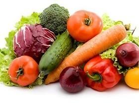 Energy Power: ecco i 41 alimenti vegetali che danno una sferzata di ... - La Stampa | Mangiare diverso | Scoop.it