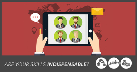 Skills to Put on a Resume | 6 Trending Digital Marketing Skills | New Customer & Employee Management | Scoop.it