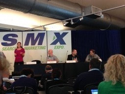 SMX Liveblog: Enhancing Search Results with Structured Data & Markup | Learn SEO | Scoop.it
