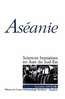 Liste des collections - Persée | cultural anthropology | Scoop.it