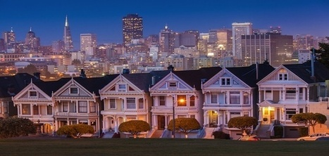Trulia: Repeat homebuyers to dominate 2014 market | Real Estate Plus+ Daily News | Scoop.it