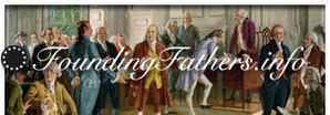 The U.S. Constitution   Social Studies Education   Scoop.it