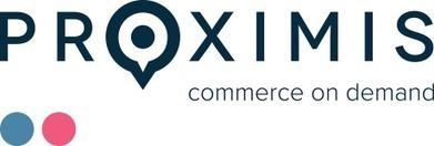 [Proximis recrute] Consultant commerce #omnicanal Paris #job | Trafic magasins | Scoop.it