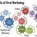 Estrategias de buzz marketing en salud   Seo, Social Media Marketing   Scoop.it
