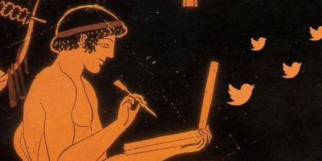Política y redes sociales: utilidad y libertad de expresión   politica y redes sociales   Scoop.it