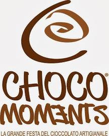 Eventi News 24: Un Prato di cioccolato 2a edizione dal 24 al 27 ottobre in piazza Duomo | Prato in Toscana | Scoop.it