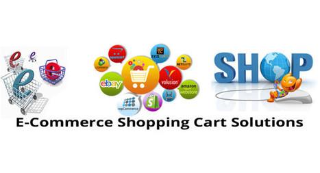Ecommerce Store | Businessinof | Scoop.it
