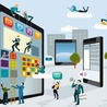 Creativity and innovations in Advertising