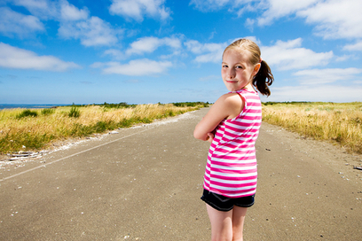 Raising Kids for a Resilient Future – Part III | Literatura Infantil | Scoop.it