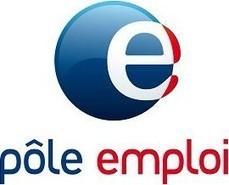 LYon-Actualités.fr: Rhône-Alpes : sale temps pour l'emploi | LYFtv - Lyon | Scoop.it