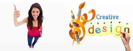 Free Logo Designs | Free Logo Designing | freelogodesigns | Scoop.it