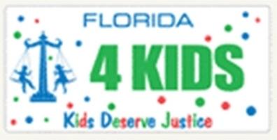 Children's Rights   Parental Responsibility   Scoop.it